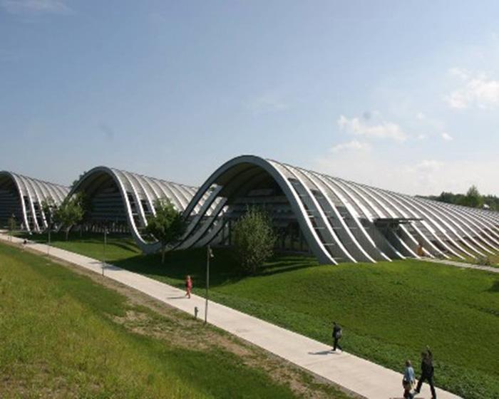 Architektur-06