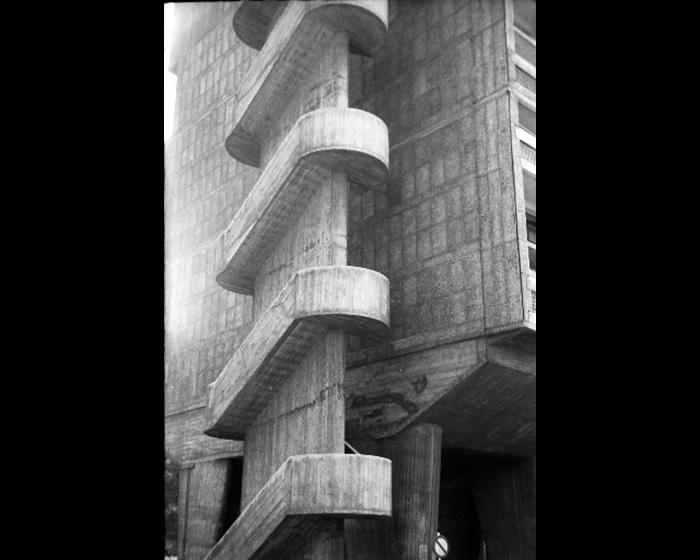 Architektur-07