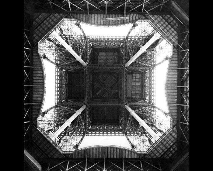 Architektur-10