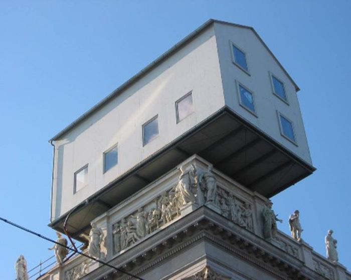 Architektur-11