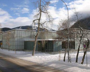 Architektur-08