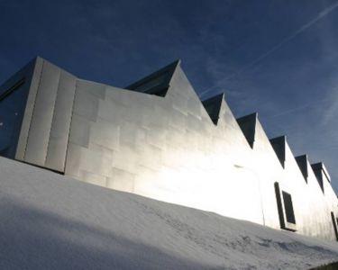 Architektur-09