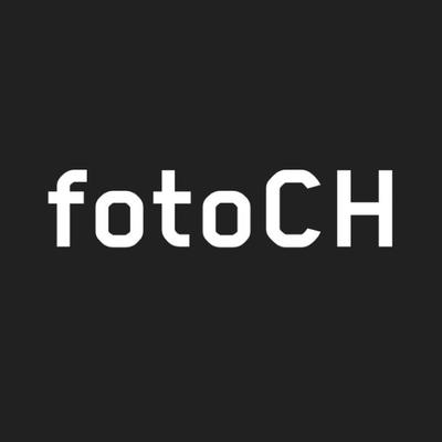 fotoCH