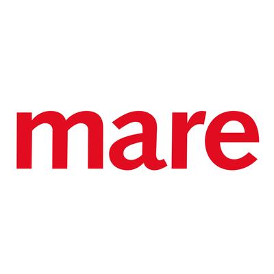 mare – Die Zeitschrift der Meere